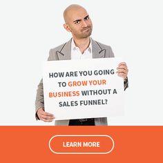 7 Estratégias de Marketing Comprovadas Para Gerar Mais Visitas em seu Site
