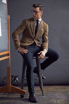 Michael BastianFall / Winter 2016. Makes me wanna dress up.