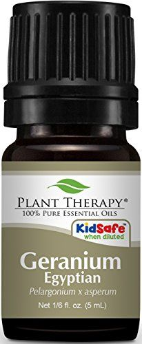 Plant Therapy Coffee Essential Oil Pure, Undiluted, Natural Aromatherapy, Therapeutic Grade 10 mL oz) Antibacterial Essential Oils, Copaiba Essential Oil, Thyme Essential Oil, Essential Oils For Pain, Organic Essential Oils, Essential Oil Blends, Copaiba Oil, Organic Oils, Coffee Essential Oil