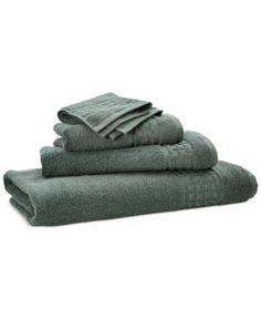 Lauren Ralph Lauren Pierce Cotton Washcloth -