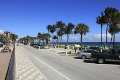 Deerfield Beach offers a wonderful beachy lifestyle with the convenience of being close to everything.