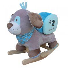 Νέα Κουνιστό ζωάκια από την  Bebe Stars σε 4 Διαθέσιμα Χρώματα! Dinosaur Stuffed Animal, Toys, Children, Animals, Bebe, Activity Toys, Young Children, Boys, Animales