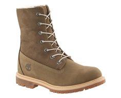 Cute Winter Boots 2012 | POPSUGAR Fashion Photo 2