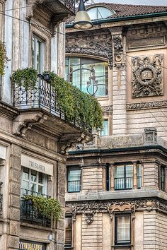 In giro per Milano | Flickr - Photo Sharing!