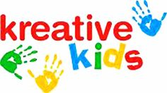 Kreative Kids continues next week with making a clay vase at the Bay library (Wed. 7/15) or the Kiln library (Thurs. 7/16).  The following week, make a gyotaku fish print at the Bay on the 22nd or at the Kiln on the 23rd.  All programs begin at 10:30.