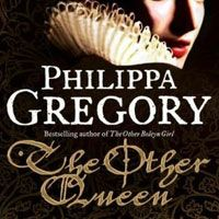 I would love to read more about Mary, Queen of Scotts after reading this book. #QueenofScotts #gregory #scottland