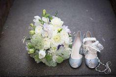 Wedding Portraits by Shanti Duprez / IDES Hall Half Moon Bay / Cheat a Little Catering / Alena Jean Flower Shop /  Coastside Lutheran Church
