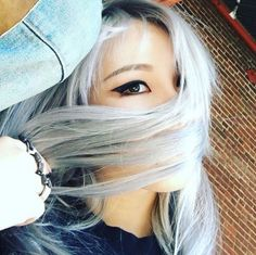 Find images and videos about kpop, beauty and makeup on We Heart It - the app to get lost in what you love. G Dragon, Gd And Cl, Chaelin Lee, Lee Chaerin, Cl 2ne1, Christina Ricci, Korean Women, My Heart Is Breaking, Look Fashion