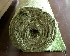 3 Reasons Why Attic Insulation is Important - http://www.kravelv.com/3-reasons-attic-insulation-important/