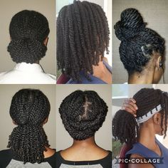 Honey for natural hair - Hair Care Two Strand Twist Hairstyles, Braided Hairstyles, Natural Protective Hairstyles, Dreadlock Hairstyles, Black Hairstyles, Natural Twist Hairstyles, Professional Natural Hairstyles, Protective Styles For Natural Hair Short, Wedding Hairstyles