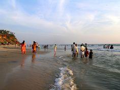 Amazing Kerala!!!