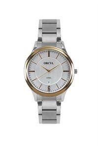 Mostrar detalhes para Relógio de Pulso ORCYL OR1146