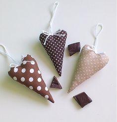 Danny / chocolate  ♥ ♥