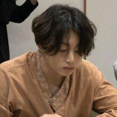 Foto Jungkook, Foto Bts, Suga Rap, Jungkook Oppa, Jung Kook, Kpop, Taehyung, Jeongguk Jeon, Jungkook Aesthetic