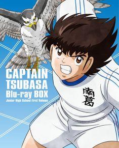 Captain Tsubasa, Old Anime, Manga Anime, Pokemon Eevee, Clannad, Manga Comics, Good Soccer Players, Cartoon Network, Kawaii Anime