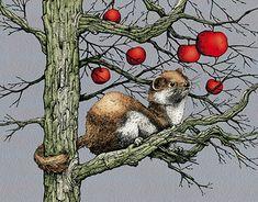 Alicja Marczyk on Behance My Works, New Work, Illustration Art, Behance, Graphic Design, Gallery, Creative, Check, Roof Rack