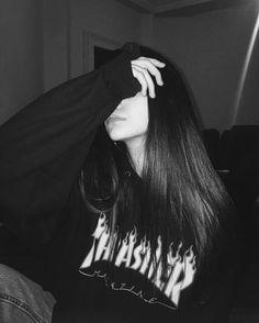 Esenyurt Escort – Photography, Landscape photography, Photography tips Aesthetic Photo, Aesthetic Girl, Aesthetic Pictures, Ft Tumblr, Photos Tumblr, Cute Tumblr Pictures, Dark Tumblr, Tmblr Girl, Photography Poses