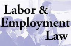 Labor and Employment Law Issues Related to Social Networking Regulatory Compliance, Social Networks, Law, Goals, Social Media