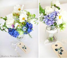 Twitter / NanetteHepburn: #wedding #photography at ...