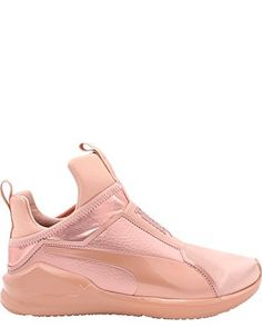 c86c066f503 128 Best Puma Basketball Shoes images