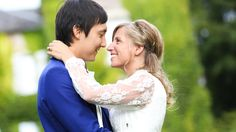 Couple - Wedding Photography Minneapolis
