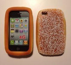 Ring, ring, burger phone