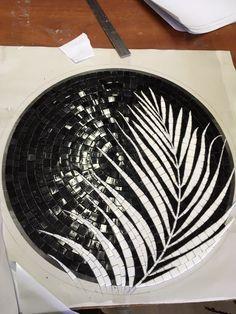 #Друзья, хотим представить новинку. Столешница выполнена из стеклянной мозаики нашими мастерами, а каркас #lavantindesign из метала. Размер 600\600 столешница 500мм в диаметре цена 15780грн. #levantin#mosaic#glassmosaics#levantinkrater #buymosaice#desing#fashion#interion#art#artmosaic #architectur#panno#gallery#tabledesing#Render #homestyling#homedecor#homestyling#дизайн… Mosaic Artwork, Mirror Mosaic, Glass Artwork, Mosaic Glass, Mosaic Garden Art, Mosaic Diy, Mosaic Designs, Mosaic Patterns, Mosaic Backsplash