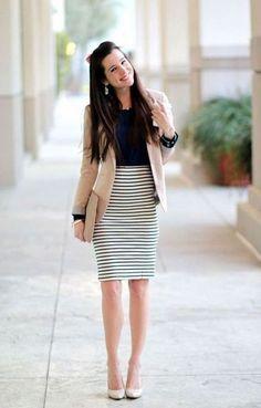 02ed32710 17150 melhores imagens de Modas & Afins... em 2019   Cute dresses ...