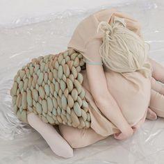 lambette:    Graduate Collection by Georgina Santiago