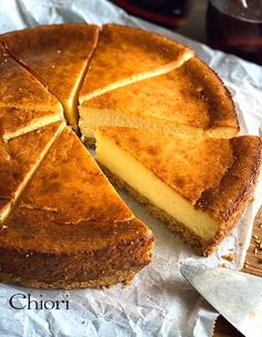 Cafe Food, Food Menu, Sweets Recipes, Healthy Recipes, Bread Cake, Asian Desserts, Food Shows, Sweet Cakes, Sweet Tooth