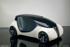 Концепт BMW ZX 6   #innovation #innovatrendy