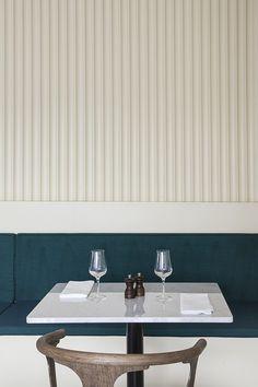 Déco 2.0 Restaurant 9