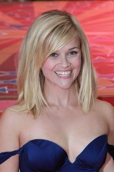 Reese+Witherspoon+Shoulder+Length+Hairstyles+Zf_F5O859kAl.jpg (396×594)
