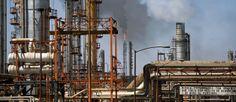 Standar Oil