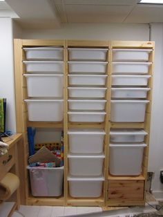 Top Garage Organization- CLICK THE IMAGE for Various Garage Storage Ideas. 79385492 #garage #garagestorage