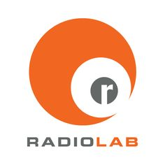 On Radiolab, science meets culture and information sounds like music. Each episode of Radiolab® is an investigation -- a patchwork of people, sounds, stories and experiences centered around One Big Idea. Google Play Music, Canal E, Lululemon Logo, Storytelling, All About Time, It Cast, Teaching, Education, Books