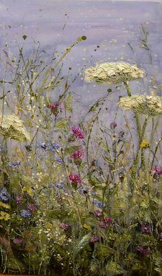 """Képtalálat a következőre: """"marie mills paintings�"""