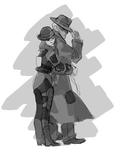 """styliferous: """" styliferous: """" Let me hug my sad synth husband """" let me hug Nick electric hugaloo """" Ahhhh feeeeels Fallout 4 Videos, Fallout Meme, Fallout Art, Fallout 4 Companions, Elder Scrolls Games, Fall Out 4, Paladin, Skyrim, Game Art"""