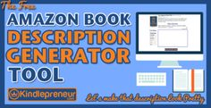 Complete Guide to Kindle Keyword Selection