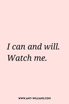 30 Motivational Quotes for Sassy Female Entrepreneurs Motivational Quotes For Success Career, Study Motivation Quotes, Inspirational Quotes, Positive Quotes For Success, Quotes On Goals, Be Mine Quotes, Will Power Quotes, Healthy Motivation Quotes, Best Motivational Quotes Ever