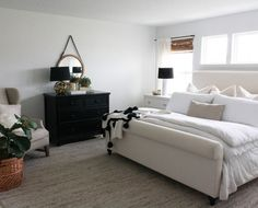 .: Blogger Stylin Home Tour Fall 2015