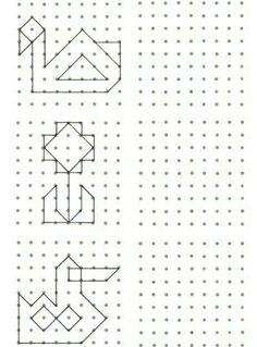 Okul Bahçesi: Simetri Symmetry Worksheets, Symmetry Activities, Visual Perceptual Activities, Pre K Activities, Kids Math Worksheets, Drawing Activities, Free Printable Puzzles, Printable Planner Stickers, Preschool Writing