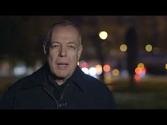 BREAKING NEWS!!! Christoph Hörstel zur Lage Nation (KW45)