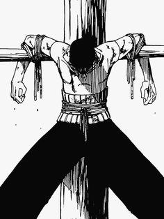 Roronoa Zoro throughout the years One Piece Comic, Zoro One Piece, One Piece Ace, Anime D, Anime Couples Manga, Cute Anime Couples, Anime Girls, Roronoa Zoro, Zoro Nami