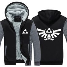 Like and Share if you want this  High Quality The Legend of Zelda Link Men Thicken Hoodie Women Anime Zipper Coat Jacket Sweatshirt Cosplay Costume Plus Size     Tag a friend who would love this! For US $40.00    FREE Shipping Worldwide     Get it here ---> http://womensclothingdeals.com/products/high-quality-the-legend-of-zelda-link-men-thicken-hoodie-women-anime-zipper-coat-jacket-sweatshirt-cosplay-costume-plus-size/