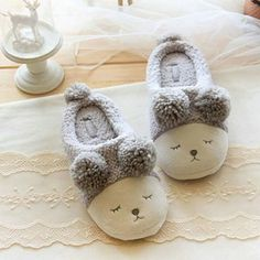 Shop the cutest slippers from Amazon on Keep!