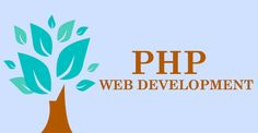 PHP Web Development Tips: In this article, we aim to discuss how a user can easily create an entire web services, with the help of PHP. Please read ahead to know more.  #PHP #Webdevelopment #programming‬ #coding‬‪ #webservices