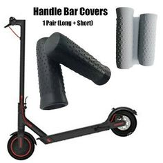 Scooter Storage, Wheel Cover, Electric Scooter, Spare Parts, Handle, Bar, Door Knob