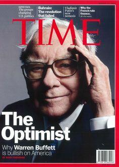 Warren Buffett - $46,000,000,000