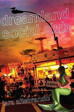 Dreamland Social Club - Click here to reserve ... http://appalachian.nccardinal.org/eg/opac/record/2337530?query=Dreamland%20Social%20Club;qtype=title;locg=1
